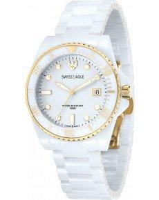 Жіночий годинник SWISS EAGLE SE-9051-22