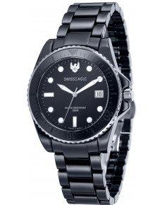 Жіночий годинник SWISS EAGLE SE-9051-33