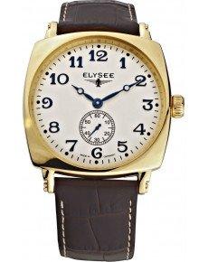 Чоловічий годинник ELYSEE 13240