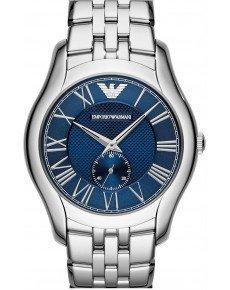 Чоловічий годинник ARMANI AR1789
