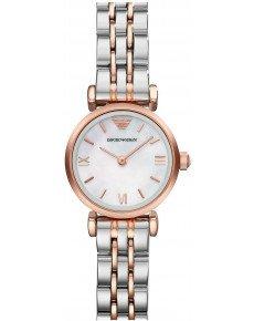 Жіночий годинник ARMANI AR1689