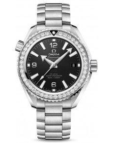 Жіночий годинник OMEGA 215.15.40.20.01.001