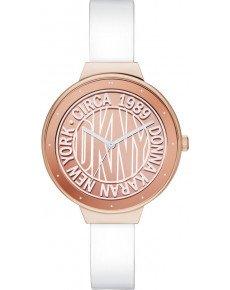Жіночий годинник DKNY NY2802
