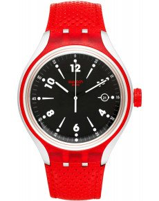 Чоловічий годинник SWATCH YES4001