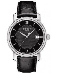 Чоловічий годинник TISSOT T097.410.16.058.00