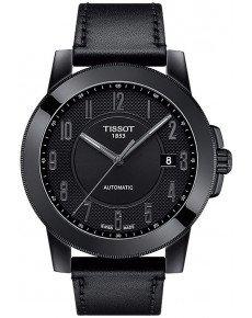 Чоловічий годинник TISSOT T098.407.36.052.00
