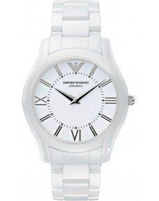 Жіночий годинник ARMANI AR1443