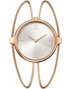 Жіночий годинник CALVIN KLEIN CK K2Z2M616
