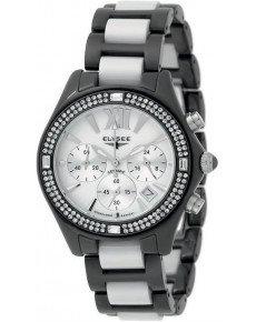 Жіночий годинник ELYSEE 13200
