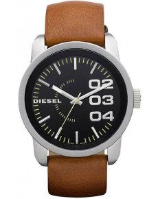 Чоловічий годинник DIESEL DZ1513
