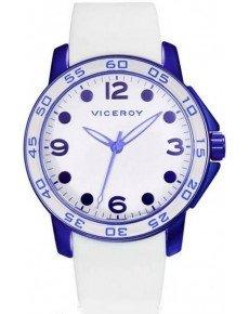 Жіночий годинник VICEROY 47706-35