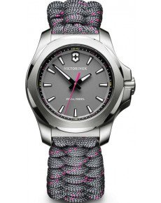 Жіночий годинник VICTORINOX V241771