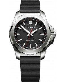 Жіночий годинник VICTORINOX V241768