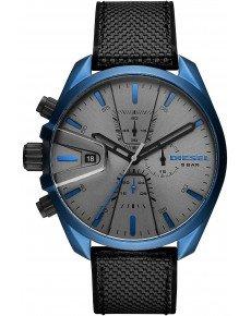 Чоловічий годинник DIESEL DZ4506