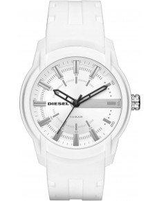 Чоловічий годинник DIESEL DZ1829