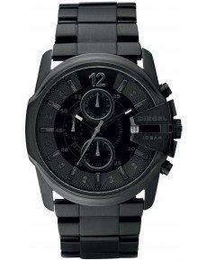 Чоловічий годинник DIESEL DZ4180