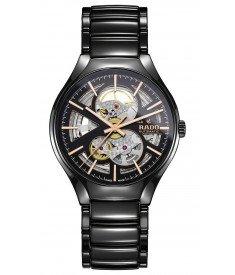 Чоловічий годинник RADO 01.734.0100.3.016/R27100162