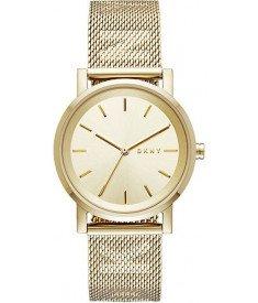 Жіночий годинник DKNY NY2621