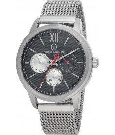 Годинник SERGIO TACCHINI ST.1.10009.2
