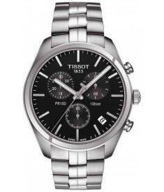 Годинник TISSOT T101.417.11.051.00