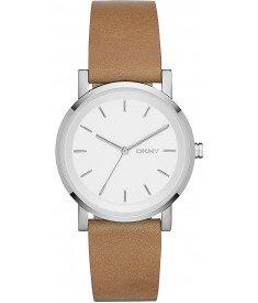 Жіночий годинник DKNY NY2339