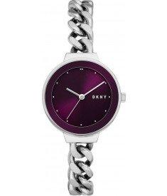 Годинник DKNY NY2836