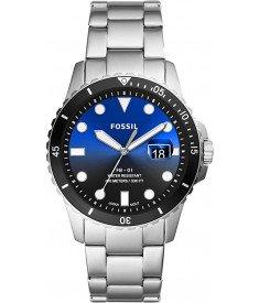 Годинник FOSSIL FS5668