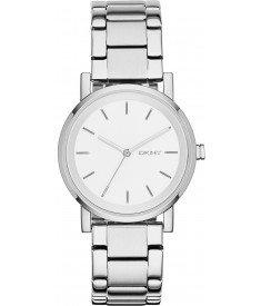 Жіночий годинник DKNY NY2342
