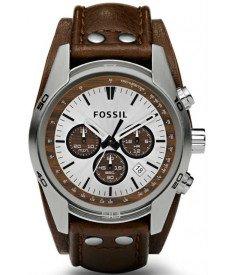 Чоловічий годинник FOSSIL CH2565