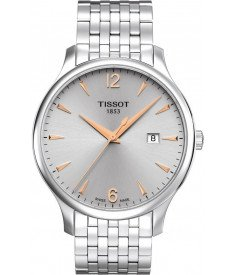 Годинник TISSOT T063.610.11.037.01