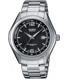 Чоловічий годинник CASIO EF-121D-1AVEF