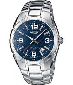 Чоловічий годинник CASIO EF-125D-2AVEF