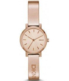 Жіночий годинник DKNY NY2308