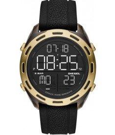 Годинник DIESEL DZ1901