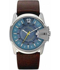 Чоловічий годинник DIESEL DZ1399
