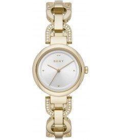Годинник DKNY NY2850