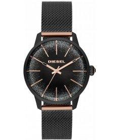 Жіночий годинник DIESEL DZ5577