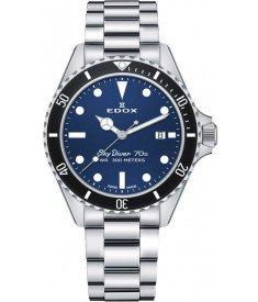 Годинник EDOX 53017 3NM BUI