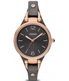 Жіночий годинник FOSSIL ES3077