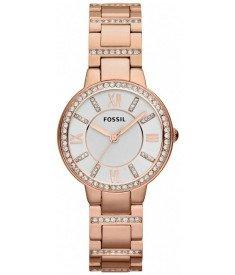 Жіночий годинник FOSSIL ES3284