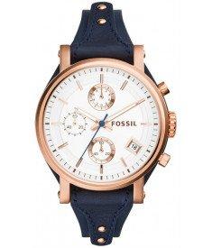 Жіночий годинник FOSSIL ES3838