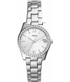 Жіночий годинник FOSSIL ES4317