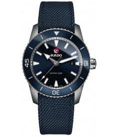 Чоловічий годинник RADO 01.763.0501.3.220/R32501206