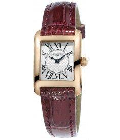 Жіночий годинник FREDERIQUE CONSTANT FC-200MC14