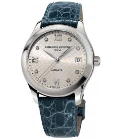 Годинник Frederique Constant FC-303LGD3B6