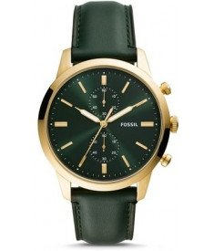 Годинник FOSSIL FS5599