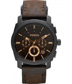 Годинник FOSSIL FS4656IE