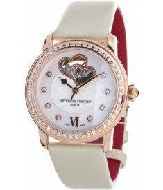 Жіночий годинник FREDERIQUE CONSTANT FC-310WHF2PD4