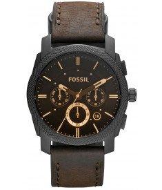 Чоловічий годинник FOSSIL FS4656