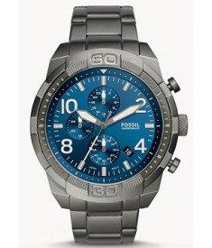 Годинник FOSSIL FS5711